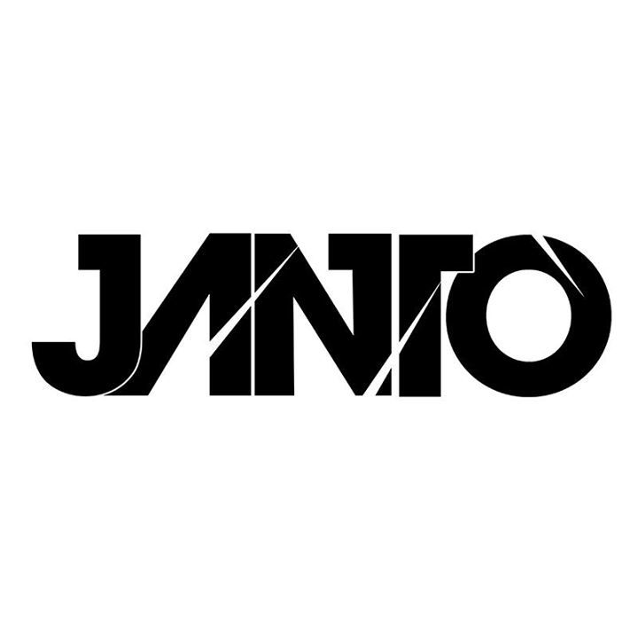 DJ JanTo Tour Dates