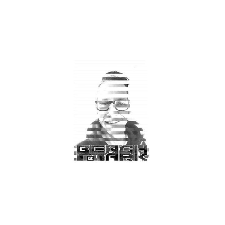 Benchmark-techno Tour Dates