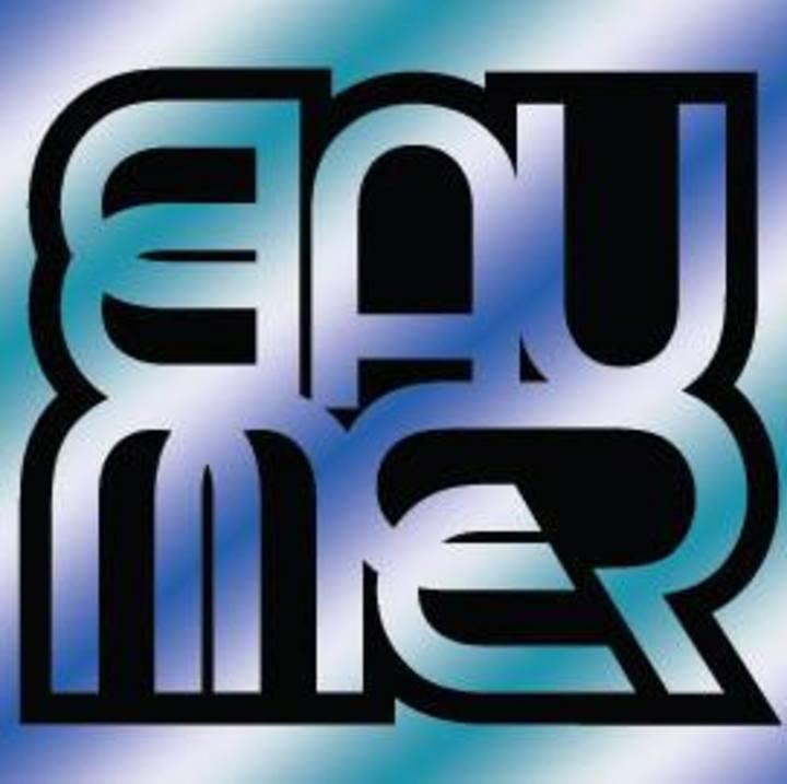 Baumer Tour Dates
