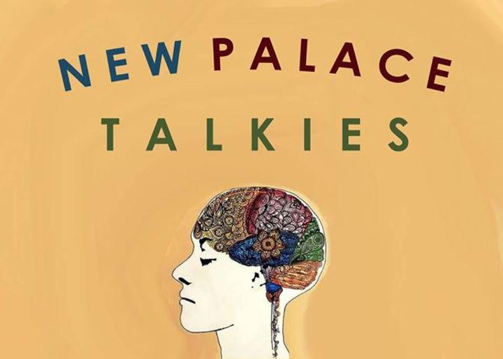 New Palace Talkies Tour Dates