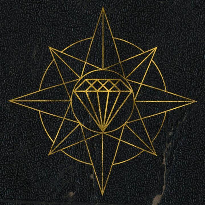 The Heretiks Tour Dates