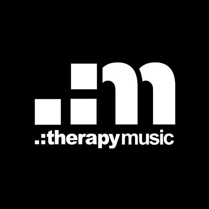 Therapy Music Tour Dates