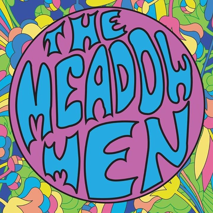 The Meadow Men Tour Dates