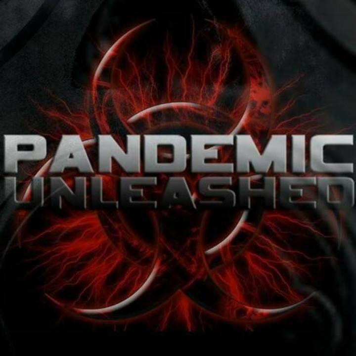 PANDEMIC UNLEASHED Tour Dates