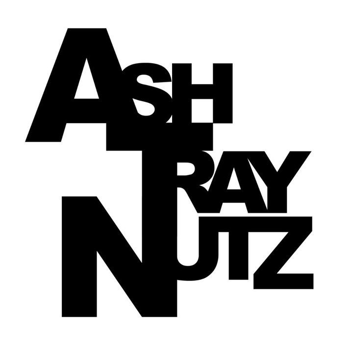Ashtraynutz Tour Dates