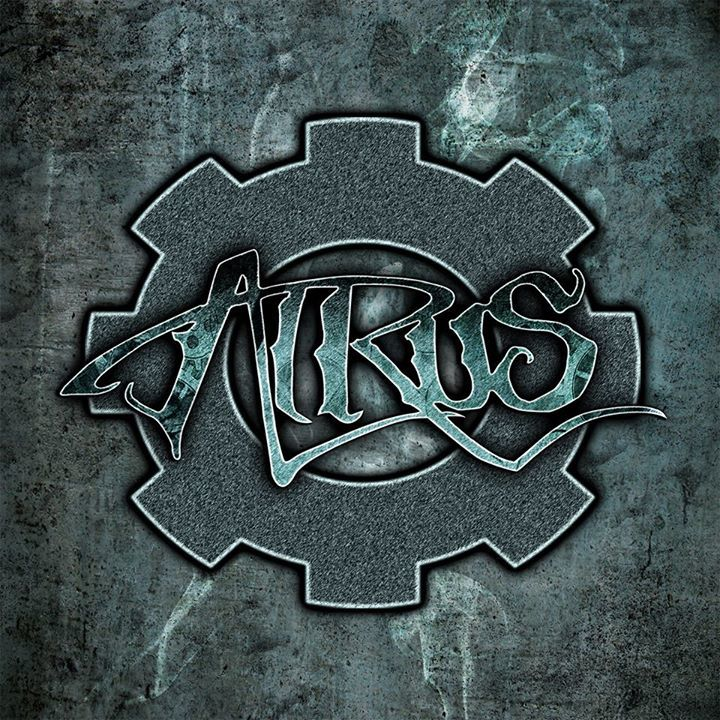 Atrus Tour Dates