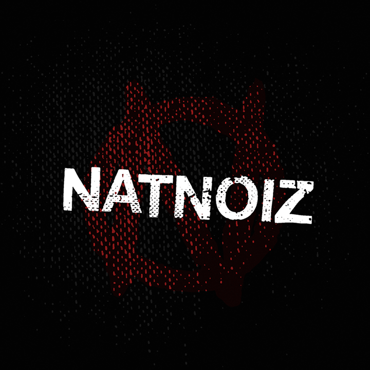 NatNoiz Tour Dates