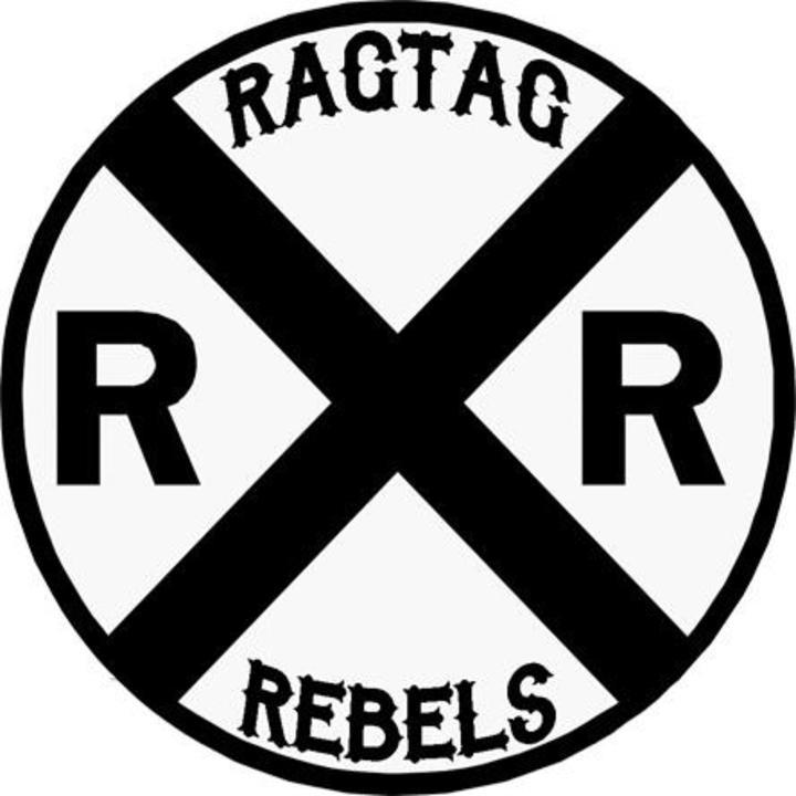 Ragtag Rebels Tour Dates