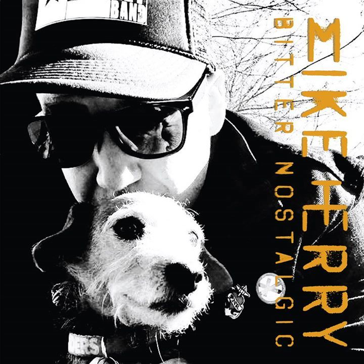 Mike Terry Tour Dates