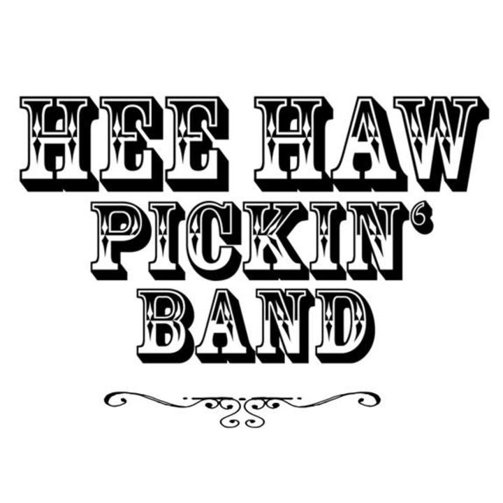 Hee Haw Pickin' Band Tour Dates
