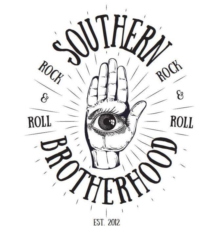 Southern Brotherhood Tour Dates