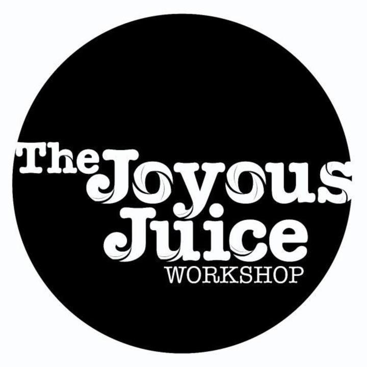 The Joyous Juice Tour Dates