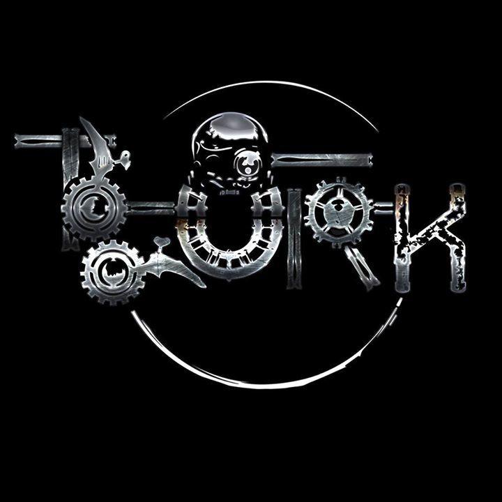 Lurk Tour Dates