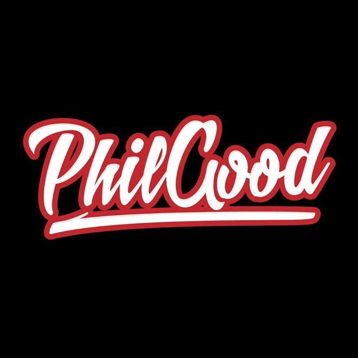 Dr.PhilGood Tour Dates