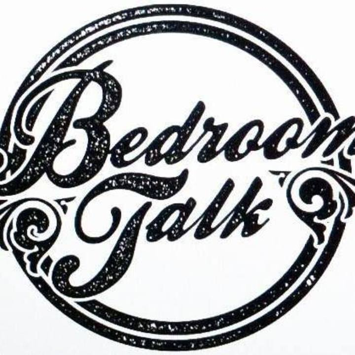 Bedroomtalk Tour Dates