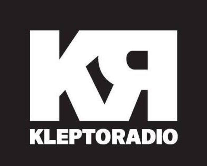 KleptoRadio @ Live! Center Stage - Hanover, MD
