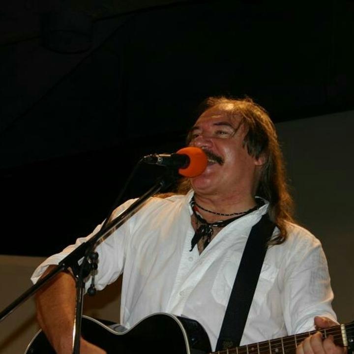 Vasile Seicaru Tour Dates