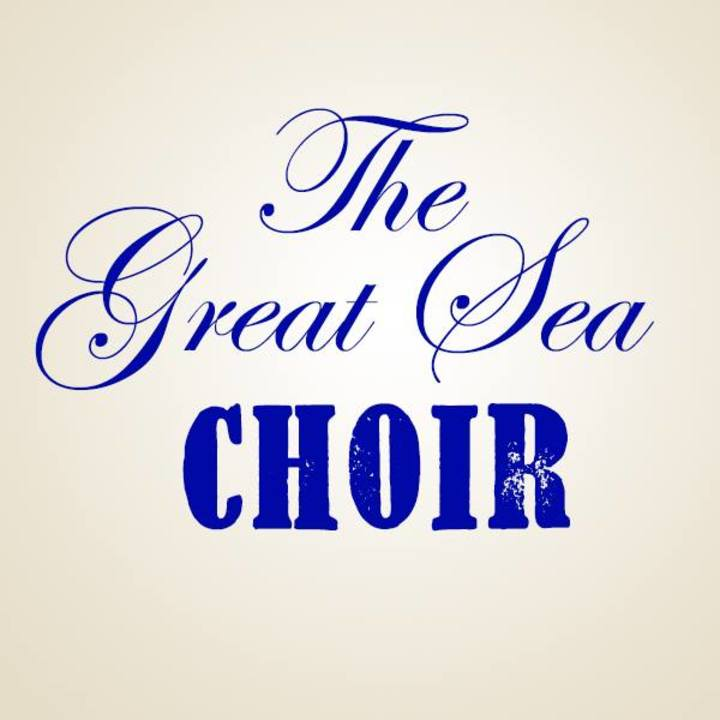 The Great Sea Choir Tour Dates