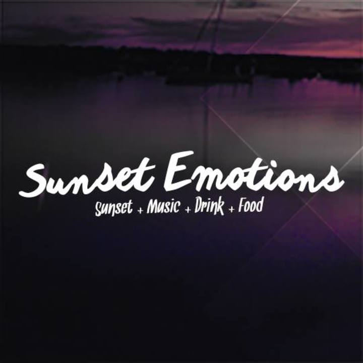 Sunset Emotions Formentera by La Savina Tour Dates
