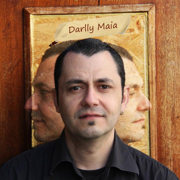 Darlly Maia Tour Dates
