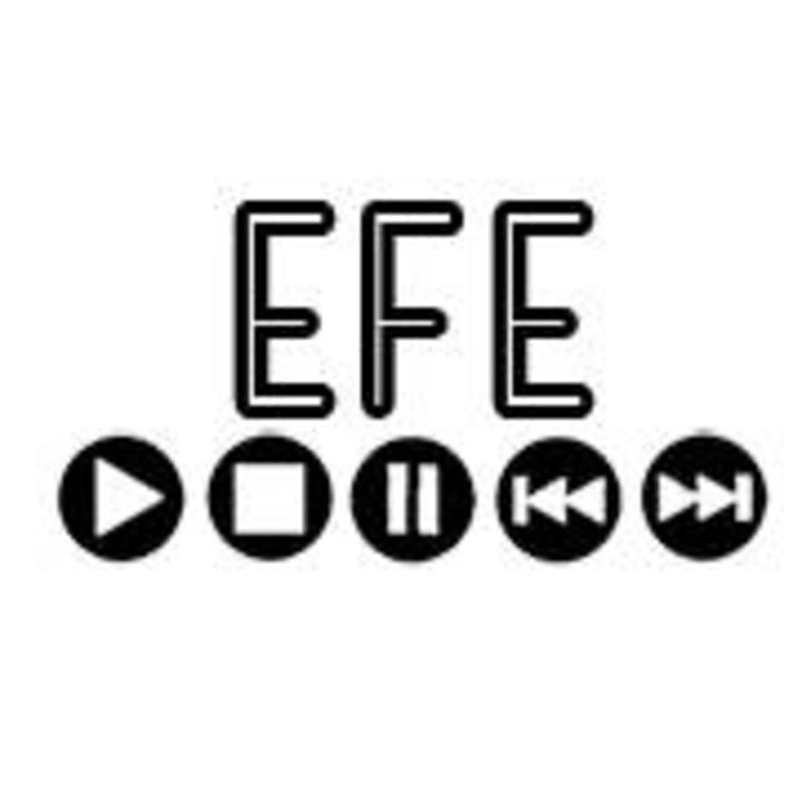 Eternal Fad Entertainment Tour Dates