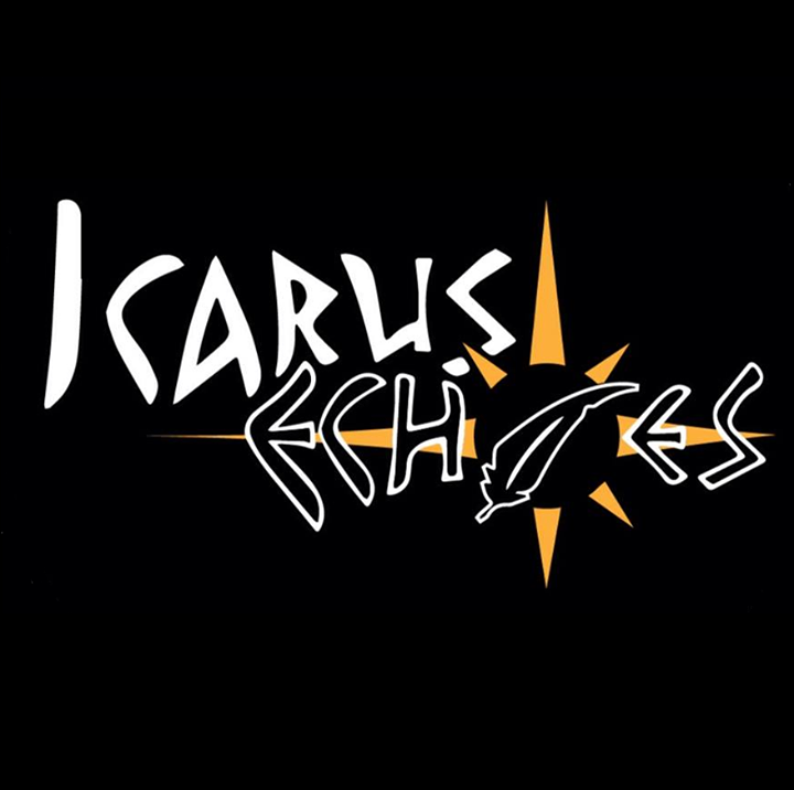 Icarus Echoes Tour Dates