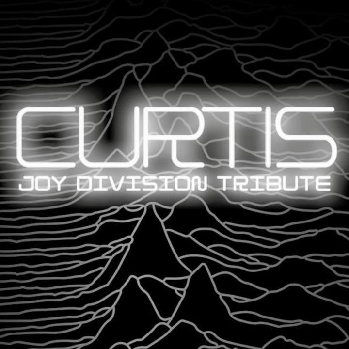 Curtis Tour Dates