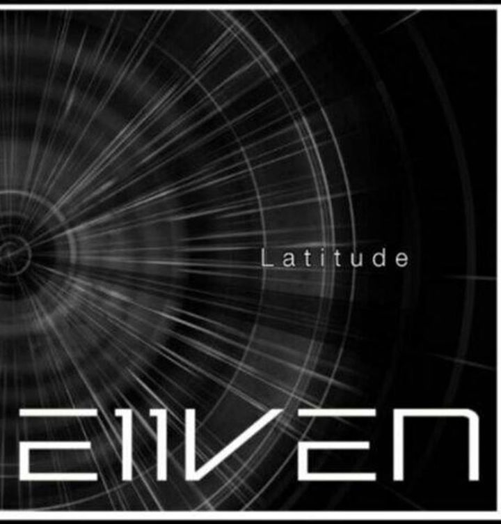 Eleven (E11VEN) Tour Dates