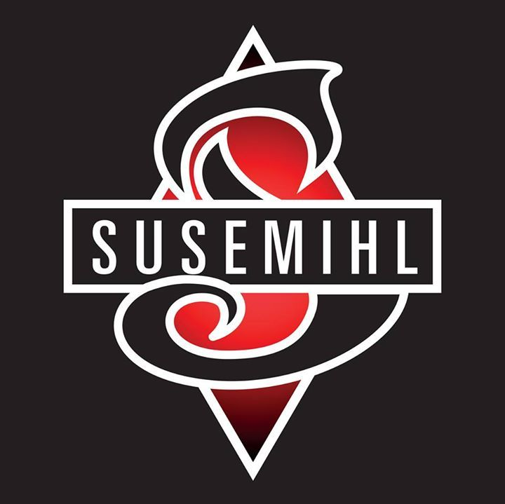 Susemihl Tour Dates
