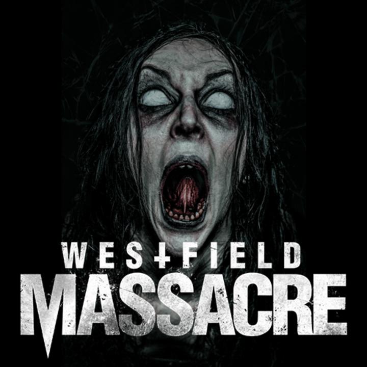 Westfield Massacre Tour Dates