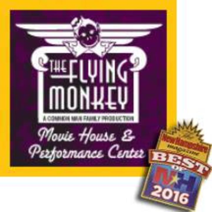 Flying Monkey Movie House & Performance Center Tour Dates