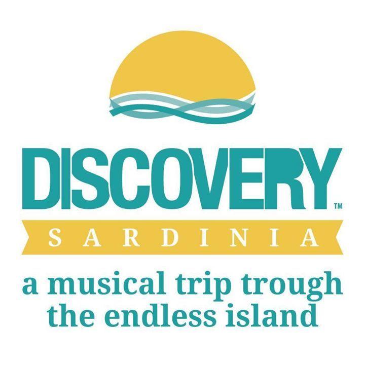 Discovery Sardinia Tour Dates