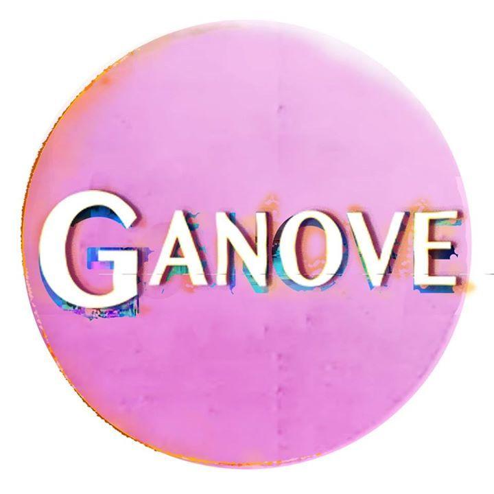 Ganove Tour Dates