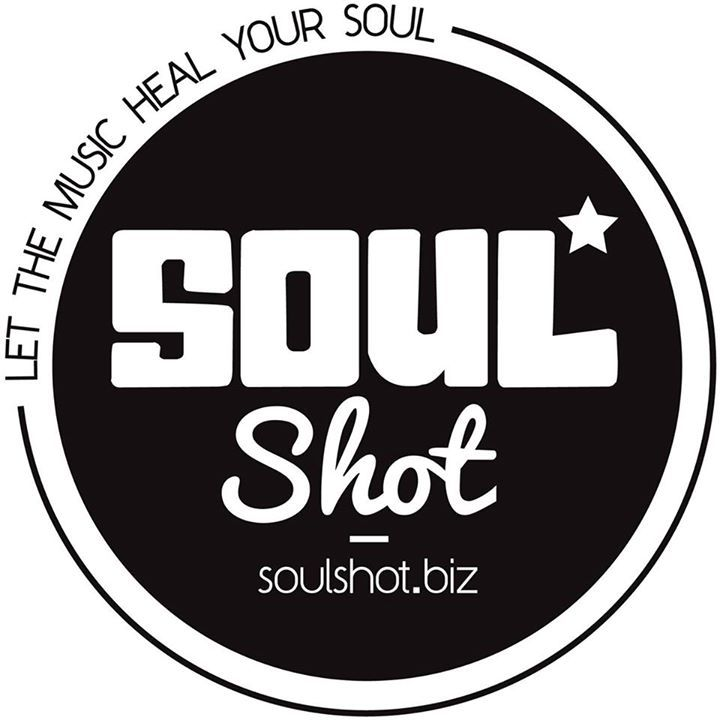Soul Shot Tour Dates