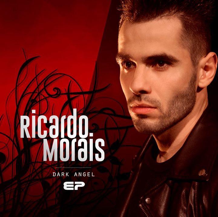 Ricardo Morais Tour Dates