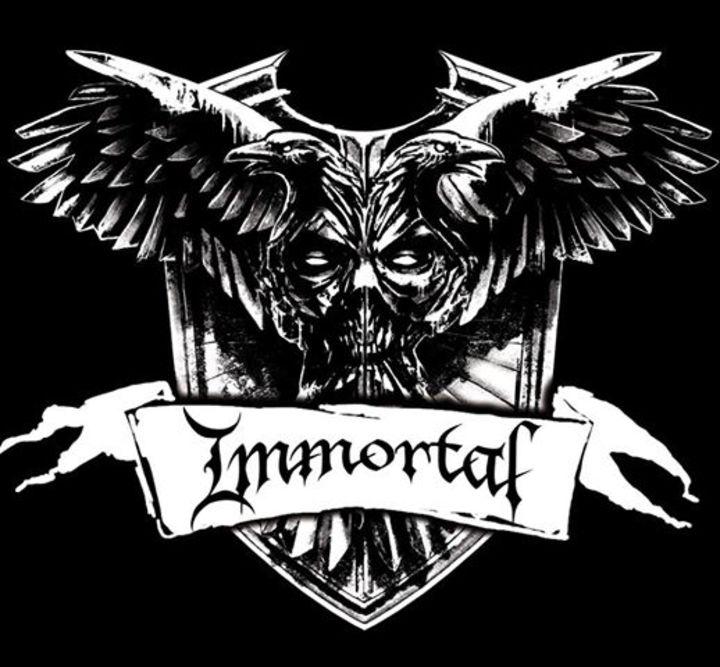 Immortal Tour Dates