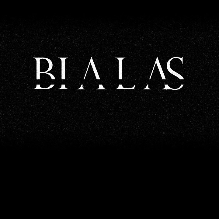 Bialas Tour Dates