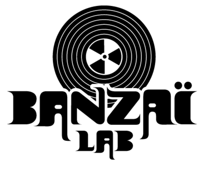 Banzaï Lab Tour Dates