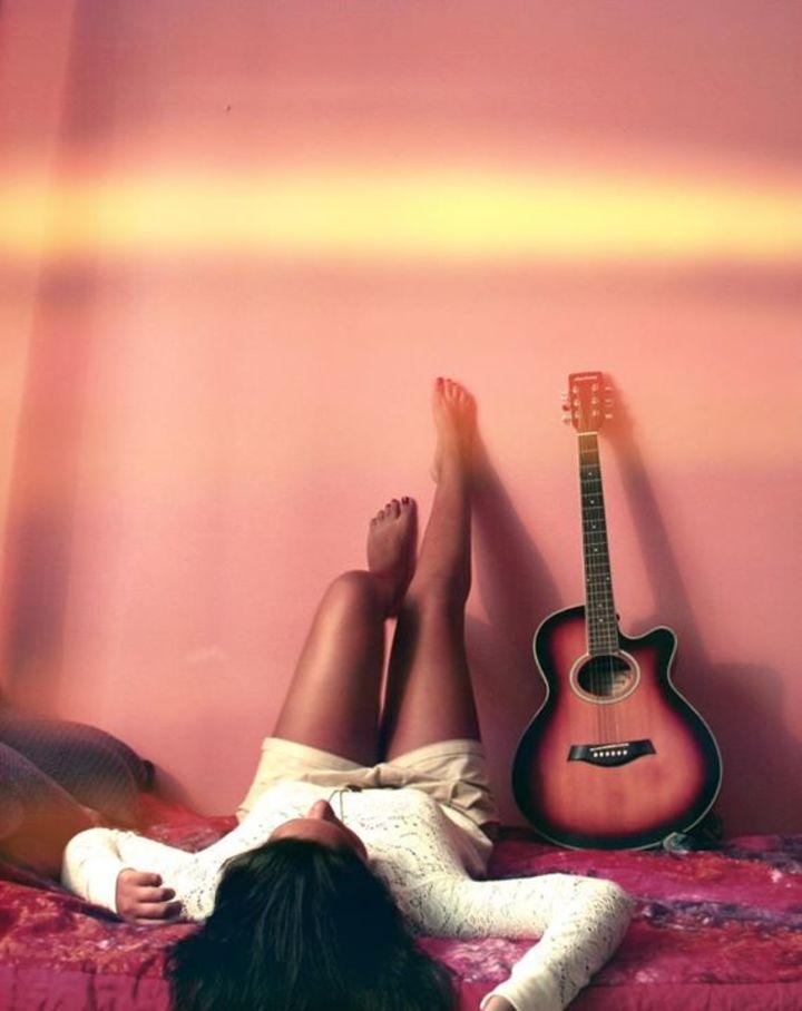 Joana Lennon Singer Tour Dates