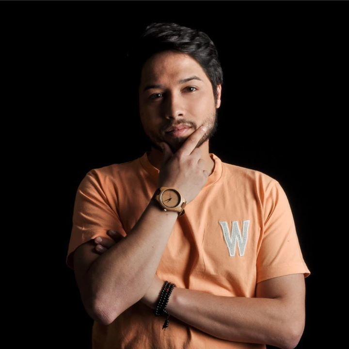 DJ Tiago Bandeiras Tour Dates
