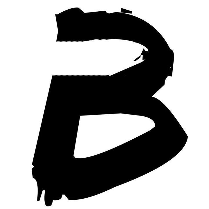 Bruneaux Tour Dates