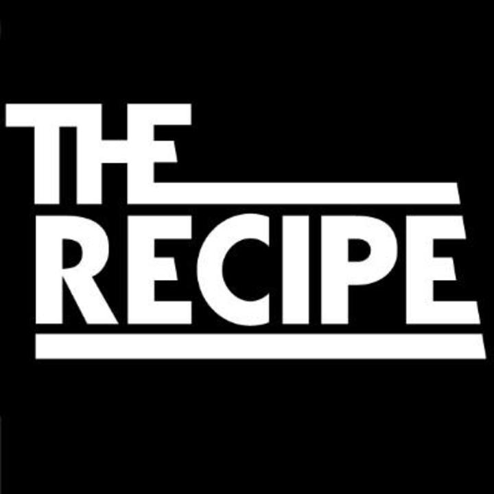 The Recipe, dé non-stop partyband Tour Dates