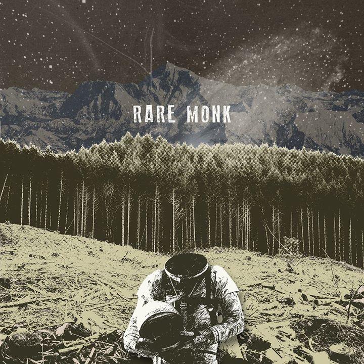 Rare Monk Tour Dates