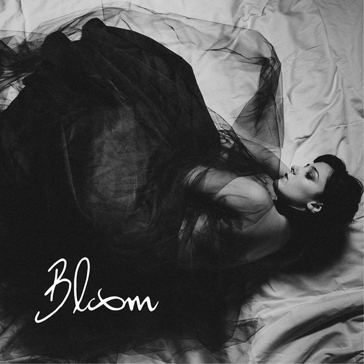 Bloom (Amanda Canzurlo) Tour Dates