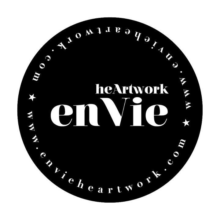 Envie Tour Dates