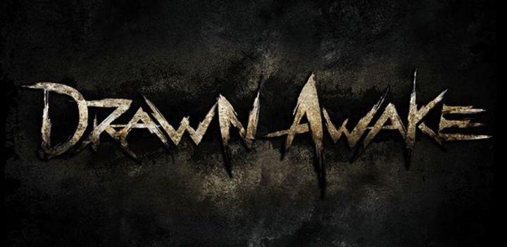 Drawn Awake Tour Dates
