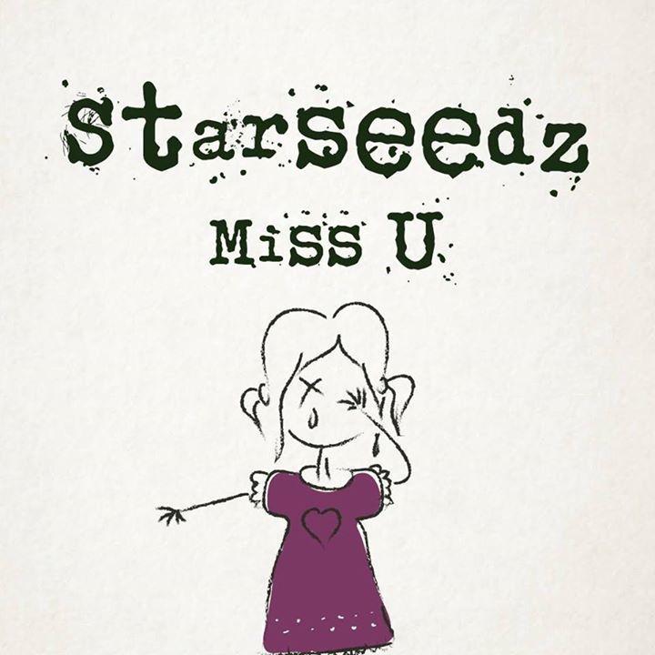 Starseedz Tour Dates