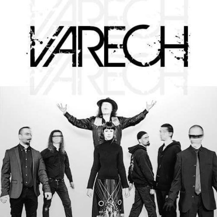Varech Tour Dates