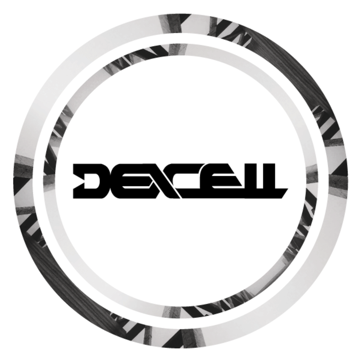 Dexcell Tour Dates
