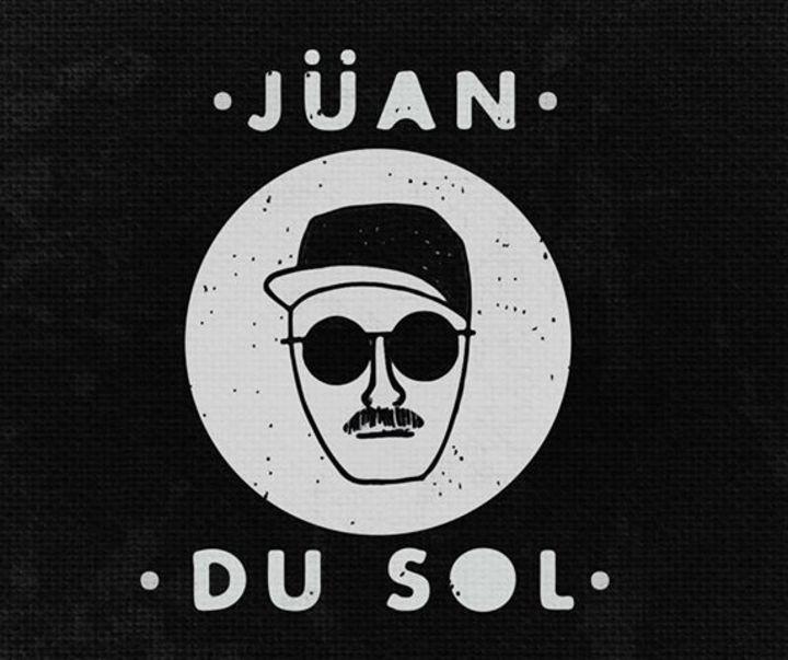 JÜAN DU SOL Tour Dates
